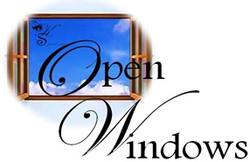 OpenWindowsLogo