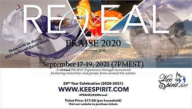 KeeSpiritPRAISE-2020 rebroadcast.JPG