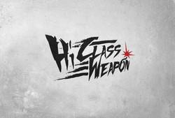 HiClass Weapon