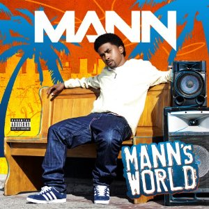 Mann_-_Mann's_World