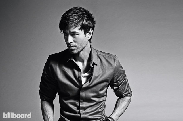 1s-enrique-iglesias-1-billboard-650
