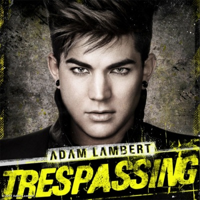 adam-lambert-trespassing-album-cover-2-400x400