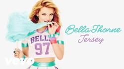 Bella Thorne - Daydream