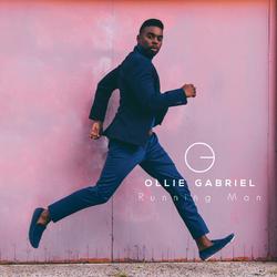 Ollie Gabriel - Running Man