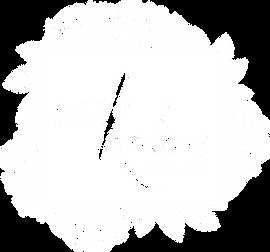 KALON_FINAL_BLUMEN_TRANSPARENT_weiss.png