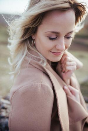 Portrait Woman Outdoor -119.jpg
