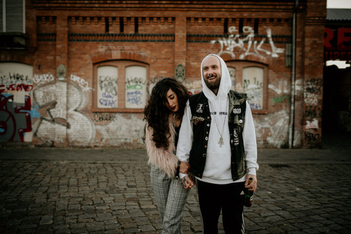 Berlin_Friedrichshain_Couple_Pärchen_Sho