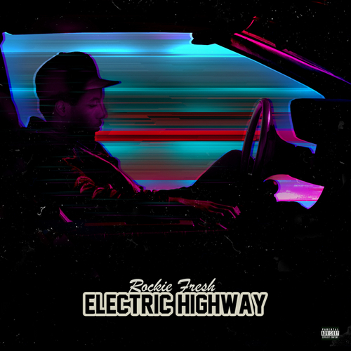 Rockie_Fresh_Electric_Highway-front-large