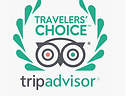 Trip Advisor award.png