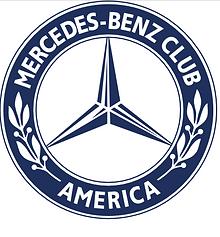 mbca logo.PNG