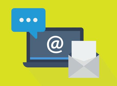 Quais são as diferenças entre Zimbra e Microsoft Office 365?