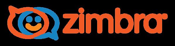 zimbra_telligent.png