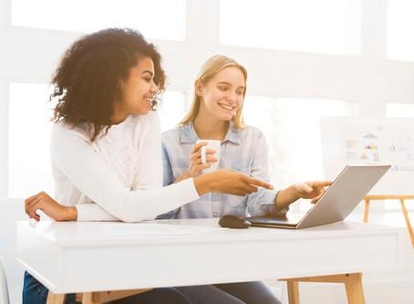 Conheça as principais funcionalidades do Pacote Office 365 e saiba como garantir melhor produtividad