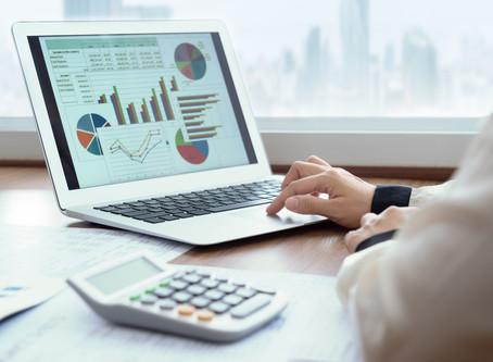Programas essenciais para o seu negócio