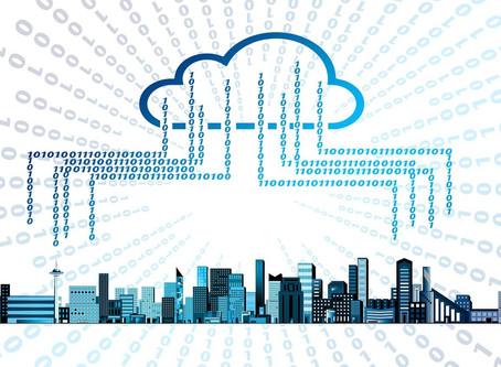 3 motivos para aderir a nuvem e abandonar um servidor físico