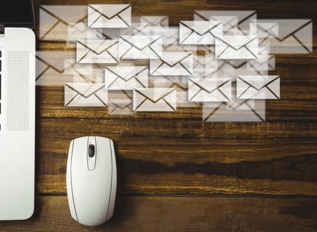Saiba qual é o maior provedor de software de e-mail, capaz de gerar produtividade e total segurança