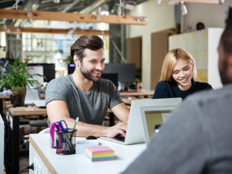 Conheça os softwares que podem ser usados em empresas de pequeno, médio e grande porte