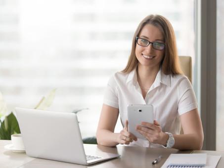 Conheça as vantagens de ter o e-mail corporativo Zimbra