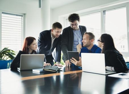 Como gerenciar utilizando o Office 365 Business e obter melhores resultados