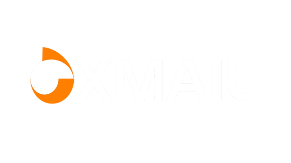 OXMAIL INOVA - E-mail corporativo