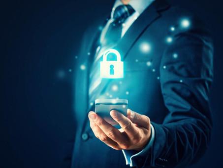 Dicas para minimizar riscos no e-mail da sua empresa