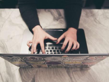 Como escolher um e-mail corporativo?