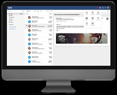 ox_mail_trigger_app_launcher_desktop_web