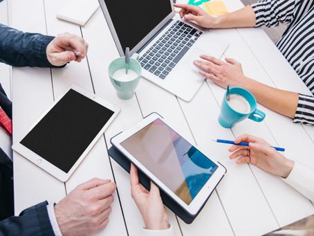 Conheça as vantagens do E-mail e Pacote Office