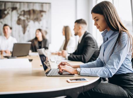 Entenda as principais diferenças entre os pacotes de assinatura do Microsoft Office 365