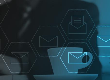 A importância de ter um bom e-mail corporativo