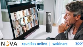 Como a videoconferência tem revolucionado o Setor Público