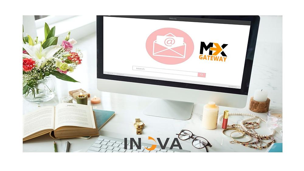 MXGateway | Inova Tecnologias | by rawpixel.com