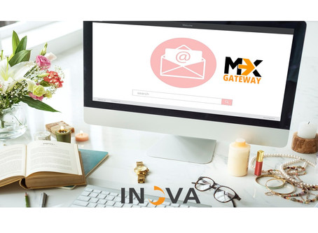 Conheça as funcionalidades do Gerenciador de E-Mail MxGateway