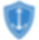 Nautilus Small Sq Logo Transp.png