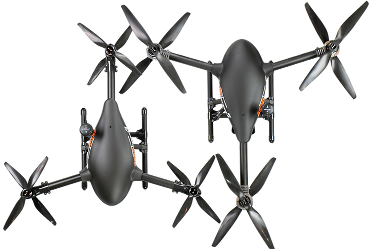 Drone_Transparent.png