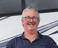 Keith Southon - Roving-NZ.jpg