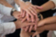 bigstock-Hands-of-group-of-people-stack-