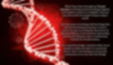 bigstock-Human-DNA-Background-of-hexag-q