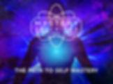 182676_MT_s2e1_The-Path-to-Self-Mastery_