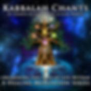 KabbalahChants_Cover_Image (1).png