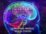 183185_MT_s2e9_Creating-Whole-Brain-Stat