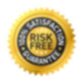bigstock-Risk-free-guarantee-label-10112