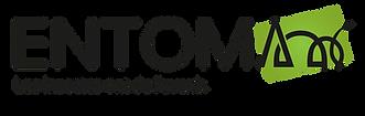 Entoma_Insectes comestibles_Logo