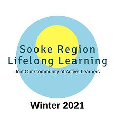 winter 2021 SRLL.png