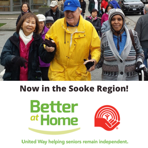 Now in the Sooke Region!.png