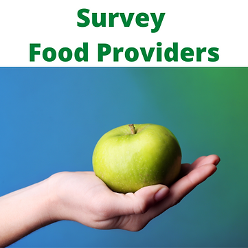 Survey Food Providers.png