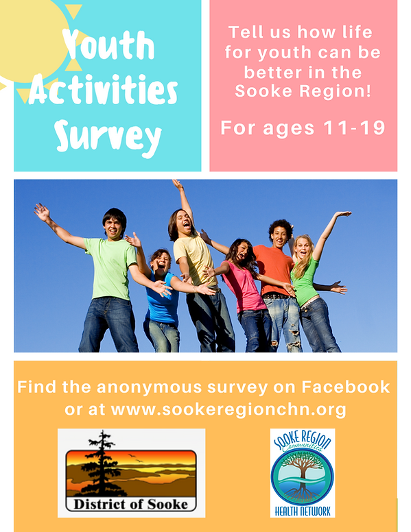 Youth activities survey (2).png