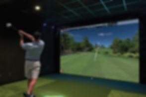 Sports_Golf.jpg