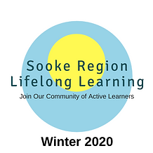 Winter 2020 SRLL.png
