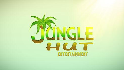 jungle_hut_logo_edited_edited.jpg